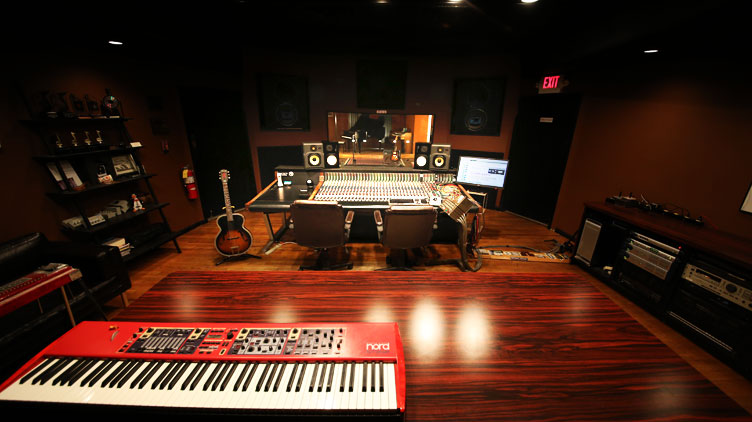... , producing, studio, engineer, ProTools, Pro Tools, analog, digital: www.tempermill.com/photos.htm
